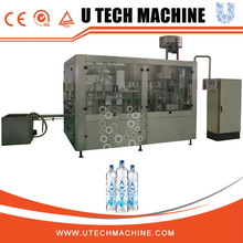 Washed Throughly Small Production Machinery