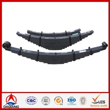 Suspension System semi truck parts air tank air suspension