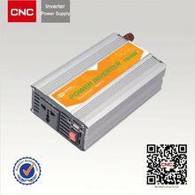 JGM-N refrigeration inverter compressor