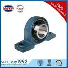 UCP/Inch size pillow block bearing/bearing unit