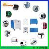 plug and play solar home system , solar home lighting system ,solar system for home