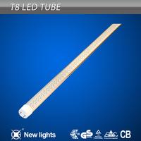 tube8 chinese