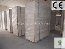 fireproof certificate foam closed cell sheet perlite panels rubber foam rolls