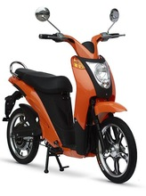 EEC Scooter Original manufacturer 350w/500w/800w strong power electrical scooter with pedals,2 wheel balancing electric scooter