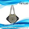alta qualidade de baixa pressão elétrica bombas hidropônico