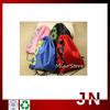 New design promotional nylon polyester drawstring bag/drawstring bags cheap