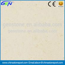 Crema Nuova Full Polished Beige Marble