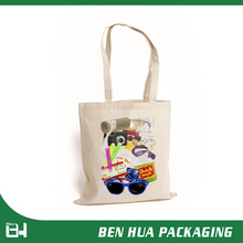 New Design Fashion Custom Printed Shopping Bag
