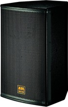 SINGLE 10 INCH 8 ohm club pro speaker ,300 watts home theater music system