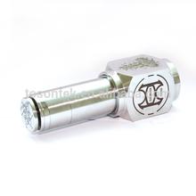 China alibaba electronic cigarette hammer mod e-cig high quality hammer