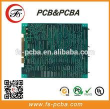 Bare board PCB/Multilayer circuit