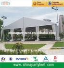 professional blackout fabric warehouse tent cap