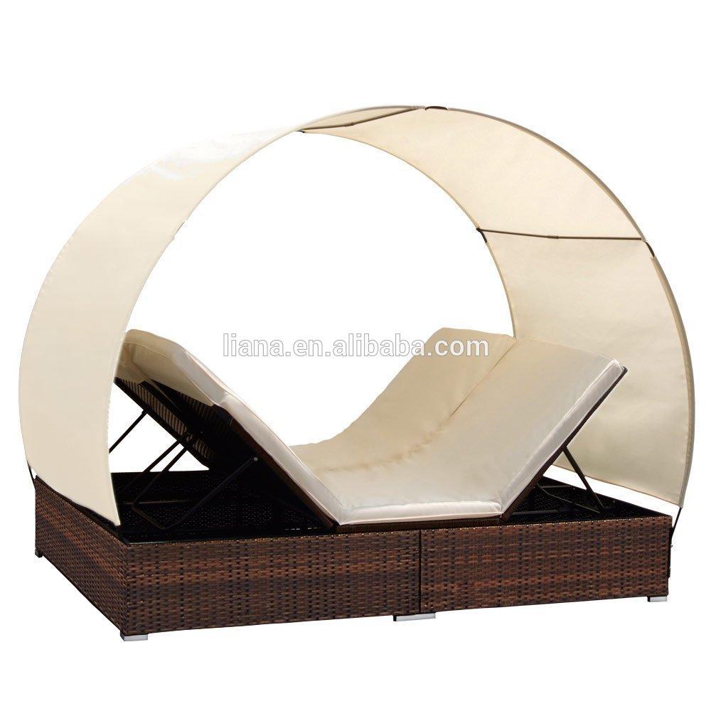 Martha Stewart Furniture Bernhardt target patio furniture double chaise lounge - Patio Chair Cushions And ...