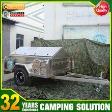 camper trailer accessories