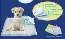 Pet Select Pee Pee Training Pads Dog Eliminates Urine pet