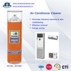 Aristo 500ml Aerosol Air Conditioner Cleaner Spray