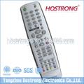 Neues modell 6710v00112w universal-fernbedienung tv videorecorder radio cool sat empfänger