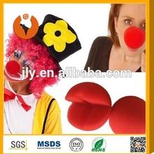 Más nuevo! Temáticas fuentes del partido de alta calidad trajes de circo