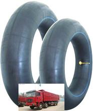 butyl inner tube 12.00R20