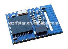 BT 4.0 module / Smart home module/Bluetooth LE module low energy with cc2540 chip