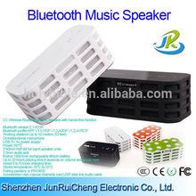 Wholesale wireless speaker