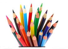 2014 venta al por mayor lápices / barato venta al por mayor / de compras por volumen de lápices