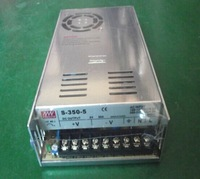 FOXGOLDEN Meanwell 5V40A LED power supply OR smps