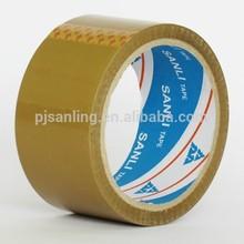 furniture adhesive tape/best waterproof tape/Good adhesive D-S-27