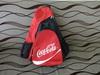 latest shoulder bag/fashion message bag/backpack