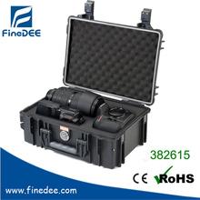 382615 Shockproof Plastic Camera Case Waterproof