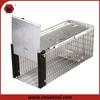 Easy Set Animal Trap Cage / Steel Animal Traps / Animal Trap