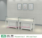 Modern wooden furniture to store jewelry,jewelry decoration shop
