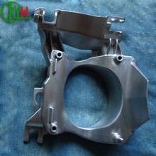 OEM aluminum cnc production for automotive part