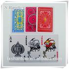 SB-CRO playing cards magic the gathering