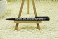 billigsten kunststoff kugelschreiber tb1009