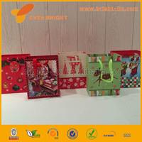 2014 China Supplier custom gift box/baby gift decorative box/usb pen drive gift box