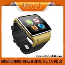 window mobile watch phone wifi wrist watch cell phone w2 smart watch
