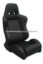 car seat cover sport car