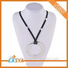 3 Best friends necklaces ladies necklaces of friendship