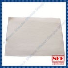 High Quality polyester filter medium temperature manufacturer