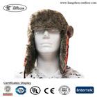 Winter Cap Hunting,RealTree Faux Hat ,Faux Fur Ski Hunting Hat