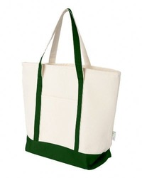 2015 new arrival canvas messenger cloth bag manufacturer