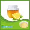 alibaba express wholesale organic grapefruit seed extract