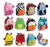 2014 Nylon baby cooler bag ,lunch cooler bag