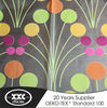 Lower price china curtain fabric wholesale fabric from china
