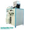 Wheat/Rice/Corn/Mung Bean Flour Noodle Making Machine Dried Noodle Production Line Hanging Noodle Machine