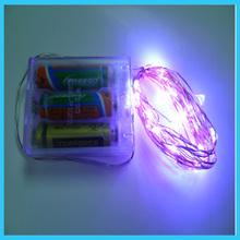 led string light led twinkle light string