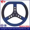 Go Kart Aluminum Steering Wheel