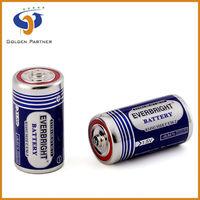 201China manufacturer/dry battery/c size r14 battery 1.5v/r14 um-2 c 1.5v battery