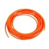 pu air hose with high tearing strength